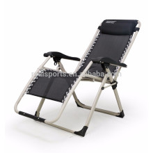 Waterproof Beach Chair Mini Lazy Beach Chair For Camping Outdoor Chair