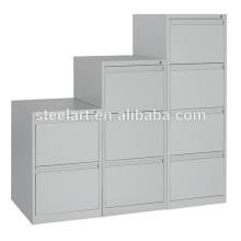medical drawer cabinet file cabinet dental cabinet design