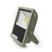 LED Flutlicht 50W 3700-3800lm 100 ~ 240V AC UL & GS