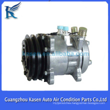 Air Conditioner System 2A sanden sd6v12 compressor for Universal Car
