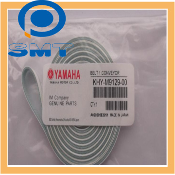 KHY-M9129-00 YG12 YS12 ПОЯСА YAMAHA PART