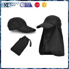 Chapéu de exterior de alta segurança para venda à venda na China