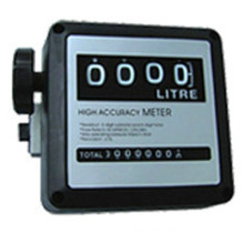 K12 Mechanical Flowmeter