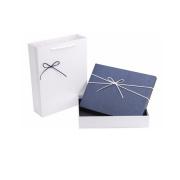 Dress Storage Luxury Paper Gift Box
