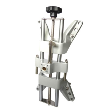 Best Sell Wheel Alignment Clamp