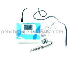 Kit de maquillage permanent Kit LCD Stylo à sourcil / Alimentation / Conseils