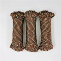 4mm Paracord 3 Strand Survival Untuk Camps rope