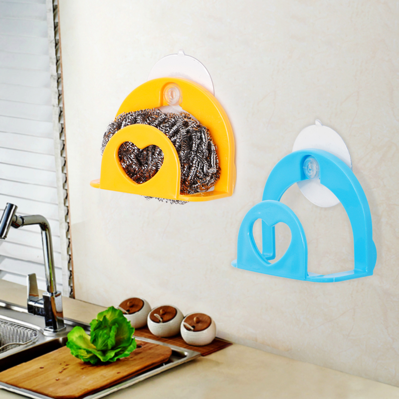 Kitchen Hanging Organizer