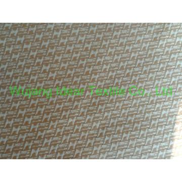 achados em relevo a tela da camurça