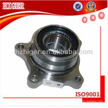pièces d'auto, pièces d'auto en aluminium de moulage mécanique sous pression, pièces de moulage mécanique sous pression automatiques