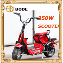 Kids E-Scooter 350W CE Approved