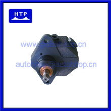 Hydraulic Gear Pumps 4W5479 for Caterpillar