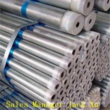 sa-192 seamless steel pipe galvanize metal tube seamless carbon steel pipes sa210 a1