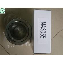 pour le roulement à rouleaux d'aiguille de machines de ferme de textile Na3055