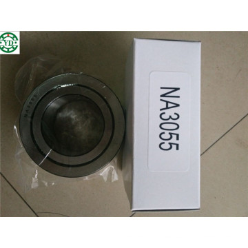 for Textile Farm Machines Needle Roller Bearing Na3055