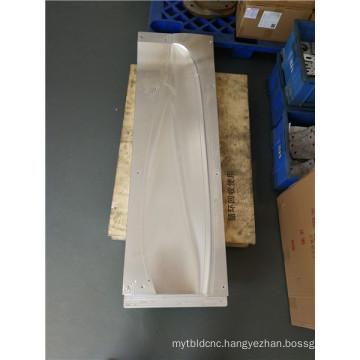 Large gantry CNC machining abrasive tools