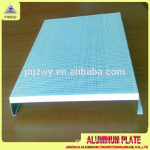 6063 T4 architectural aluminum sheets