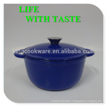 Cast iron pot,Cast iron enamel cooker,Cast iron enamel cookware
