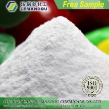Kalium Sulfat