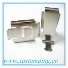 OEM-Metall-Biege-Stanzteile