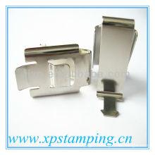 OEM metal bending stamping parts