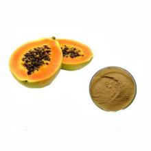 Gefriertrockne Papaya-Pulver