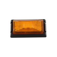 Luz indicadora lateral LED