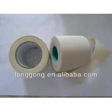 pvc connecting tape-air condition suit for Turkey market