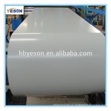Para a América do Sul Mercado Folha de aço galvanizado a quente ou bobina