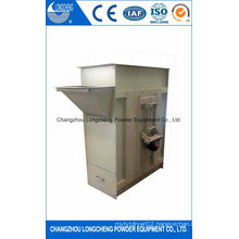 Chain Board Type Cement Clinker Bucket Elevator