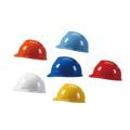 CE EN397 ABS / Anweisung Schutzhelm / Schutzhelm