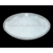 High Quality USP Dexketoprofen, Dexketoprofen Trometamol & Ketoprofen