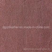 Fashion Bag Leather Semi-PU Leather (QDL-BS013)