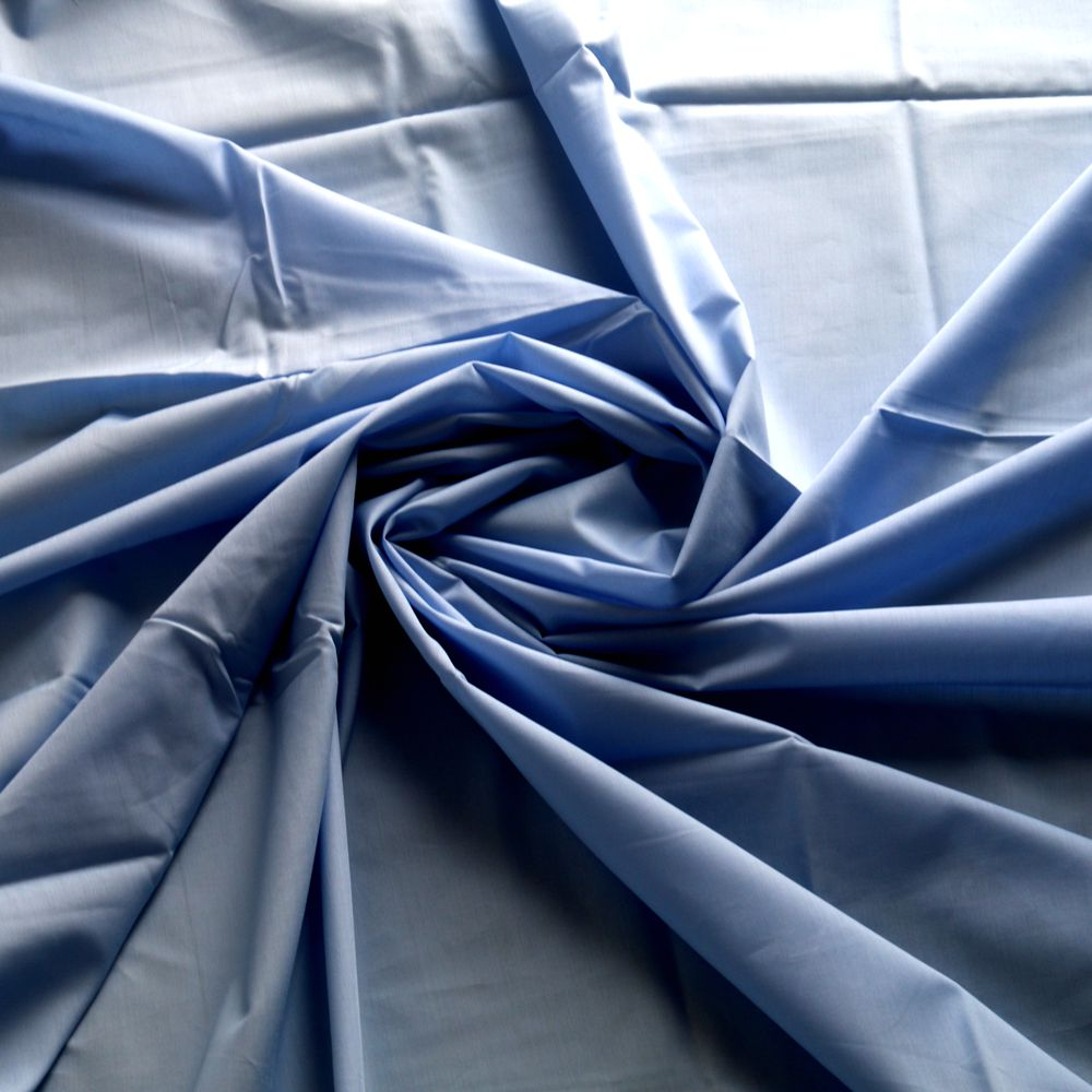 Polyester cotton  Shirting  cloth
