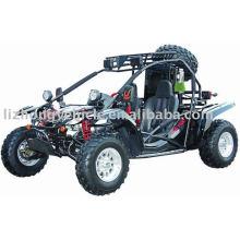 refroidi à l'eau de 1100cc buggy avec EEC&COC(LZG1100E)
