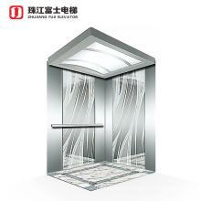 custom design cheap home elevator fuji elevator for ascensor elevador