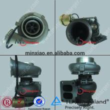 Turbo cargador C12 GT4294 471086-0002 345B 135-5392 190-6210 190-6222 OR7579 1963-29
