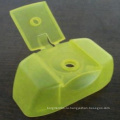 Изготовленная в Китае OEM изготовленная на заказ прессформа крышки бутылки шампуня / пластичная впрыска Формы крышки бутылки шампуня изготовление