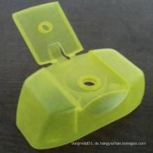 OEM Custom Shampoo Flasche Cap Mold hergestellt in China / Kunststoff-Injektion Shampoo Flasche Cap Mold Herstellung