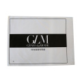 Self Adhesive Seal Plastic Bag/Hard Plastic Pouch/Self Seal Poly Bag