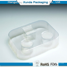 Blister Insert Tray for Cosmetic with Good Quality