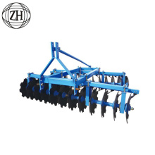 Popular Harrow Disc 26 inch