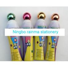 Bingo Marker für Spielfarbe