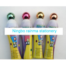 Bingo Marker for Game Paint
