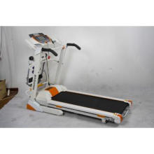 multi-function treadmill with MP3&USB