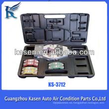 Herramienta de reparación de aire acondicionado
