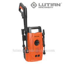 Household Electric High Pressure Washer Cleaning Tool (LT302A)