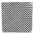 Aluminum Decorative Metal Chain Mesh Curtain