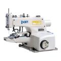 DT1377D DOIT Direktantriebsknopf Industrielle Nähmaschine anbringen