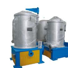 Towel Paper Making Machine Screener for Paper Pulp Machine